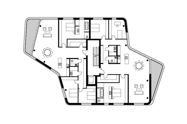X:Projekte942-ScheimpfluggasseCAD�6-Verkaufsunterlagen942-S